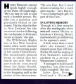 20110815-hello-article-text-1
