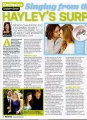 20120206-womans-day-article-1-800px